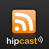 Never Give Up-Never Surrender Your Health